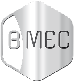 B-MEC